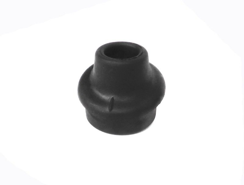 Rubber grommet for push rod tube - original BMW